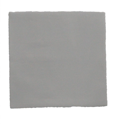 Almeria Medium Grey 13x13