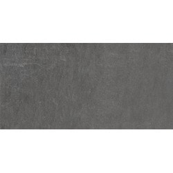 Vloertegel Martillo 30x60  Nexus Graphite